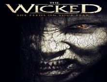 فيلم The Wicked