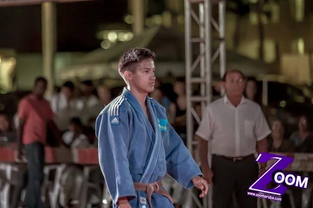 Subway Judo Challenge 2015 by Alberto Klaber - Image_31.jpg