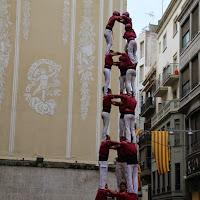 Actuació Sant Miquel  28-09-14 - IMG_5237.jpg