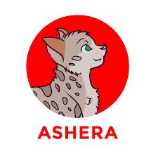 Asheradex