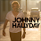 JOHNNY HALLYDAY's profile photo