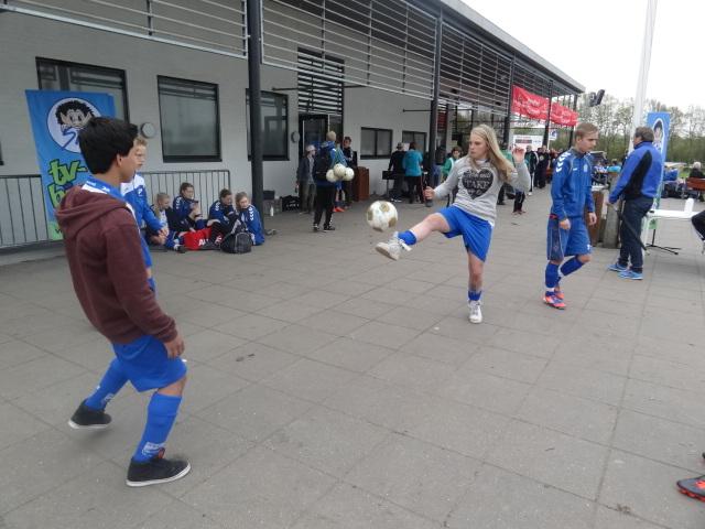 Aalborg13 Dag 3 - DSC02521.JPG
