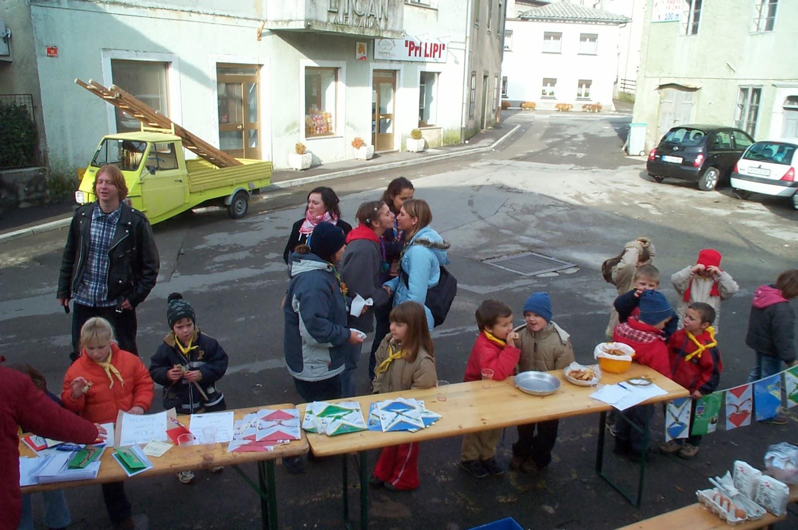 Taborniško druženje, Ilirska Bistrica 2004 - Tabornis%25CC%258Cko%2Bdruz%25CC%258Cenje%2B2004%2B010.jpg