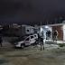 VÍDEO: dupla é presa após invadir residência e fazer família refém no Agreste paraibano