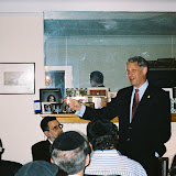 Steve Israel for Congress 8-4-2004