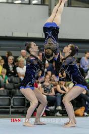 Han Balk Fantastic Gymnastics 2015-9837.jpg