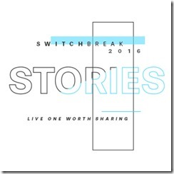 SwitchBreak_Stories_157x157