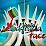 Missão Sagrada Face Banda MSF's profile photo