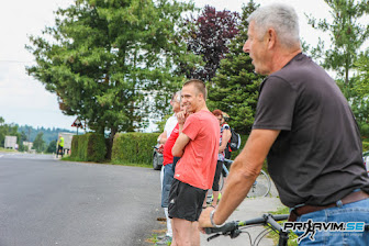 TourOFSlovenia2017_2-2902.jpg