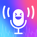 Free Voice Changer - Voice Effects & Voice Changer icon