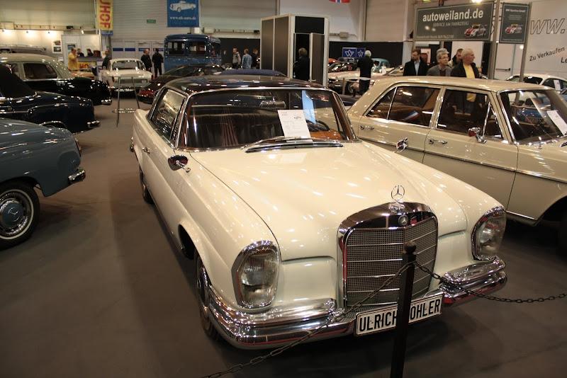Essen Motorshow 2012 - IMG_5627.JPG