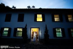 Foto 0424. Marcadores: 17/12/2010, Casa de Festa, Casamento Christiane e Omar, Fotos de Casa de Festa, Gavea Golf Club, Rio de Janeiro