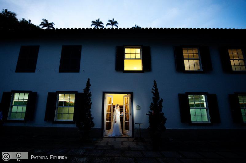 Foto de casamento 0424 de Christiane e Omar. Marcações: 17/12/2010, Casa de Festa, Casamento Christiane e Omar, Fotos de Casa de Festa, Gavea Golf Club, Rio de Janeiro.