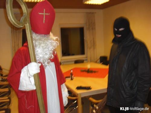 Nikolausfeier 2009 - CIMG0098-kl.JPG