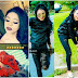 My hair 'Are' Not Cheap,I Change It Every Four Days, $500 a Week' – Bobrisky Boasts