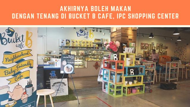 BUCKET B CAFE (1)