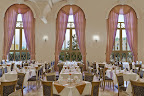 Фото 8 Kremlin Palace PGS Hotel ex. Wow Kremlin Palace Hotel