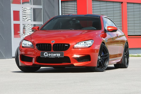 bmw-m6-coupe-g-power-tuning-1