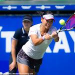 Risa Ozaki - 2015 Toray Pan Pacific Open -DSC_2589.jpg