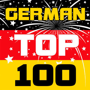 German Top 100 Single Charts - 29.12.2017 Mp3 indir