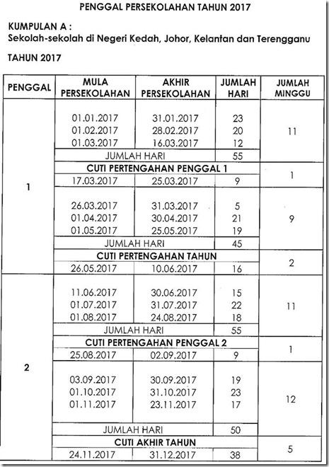 jadual-cuti-sekolah-2017-takwim