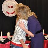 UACCH ARNEC Nurse Pinning Ceremony 2011 - DSC_0072.JPG