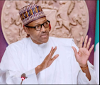 FG lifts 5m Nigerians out of extreme poverty in 3 years – Buhari