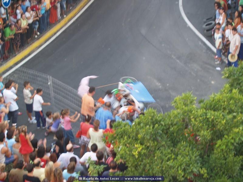 III Bajada de Autos Locos (2006) - al2006_039.jpg