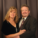 2010 Commodores Ball Portraits - Couple10A.jpg