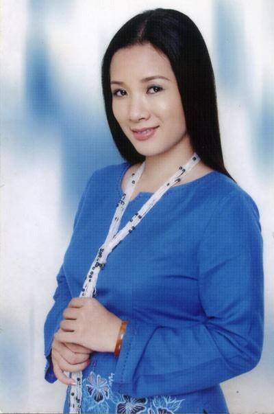 Thanh Hiền
