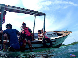 family trip pulau pari 140716 GoPro 31