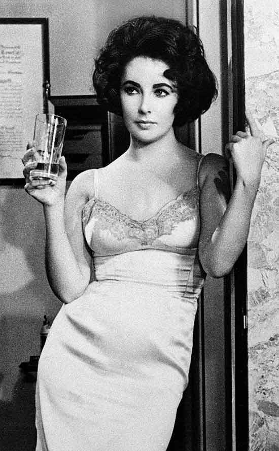 Julia Misbehaves [1948]