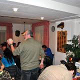 20130111 Clubabend Januar 2013 - DSC_0100.JPG