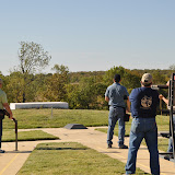 Pulling for Education Trap Shoot 2011 - DSC_0039.JPG