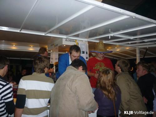 Erntedankfest 2009 Tag2 - P1010561-kl.JPG