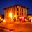 Columbus Downtown Development Corporation's profile photo