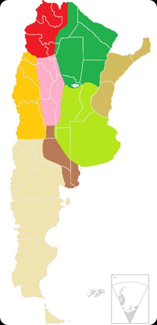 Regiones_geograficas_arg