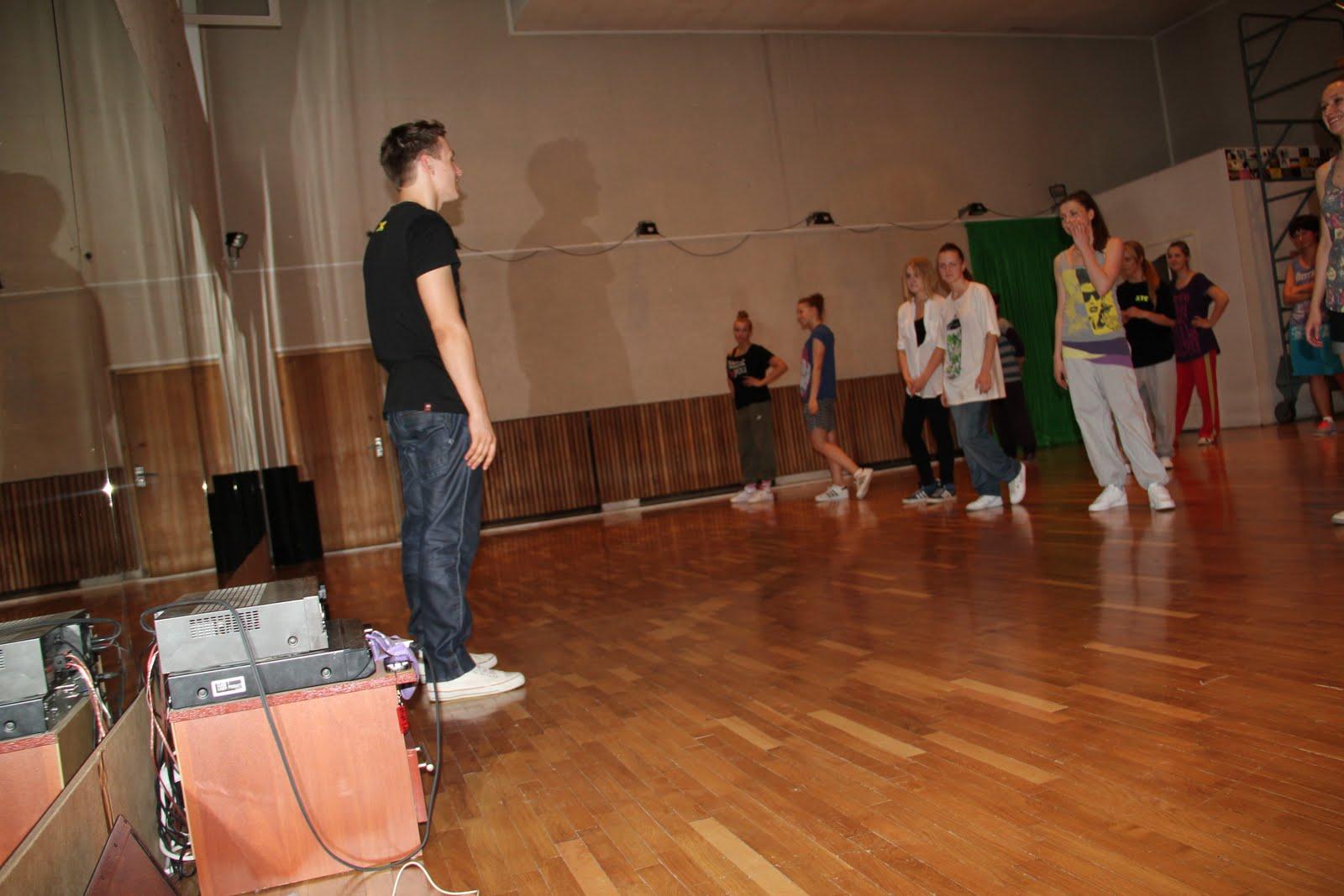 Workshopai su Detroit (Belarus) - IMG_9431.JPG
