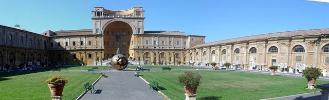 Museos-Vaticano--2959x900 (1)