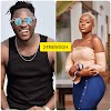 Medikal finally reacts to allegations of Fella Makafui having an affair with an Alhaji in his verse on Sarkodie's Jaara