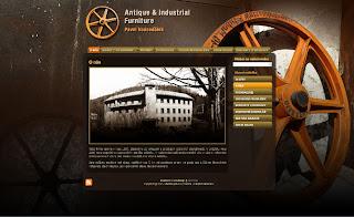 petr_bima_web_webdesign_00330