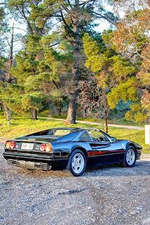 Ferrari-FFAD 19
