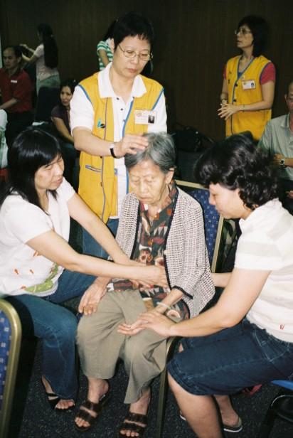 RDX - 1st RDX Program - Healing Sessions - RDX-H024.JPG