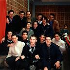 Santa Cecilia 1999 2.jpg