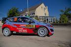 2015 ADAC Rallye Deutschland 68.jpg
