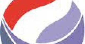 Download Kunci Dan Pembahasan Snmptn 2012 Terbaru