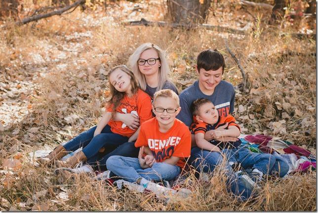 Isom Family 2016 (14)