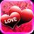 Amiyah Drake avatar image