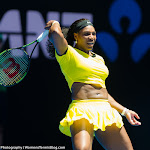 Serena Williams - 2016 Australian Open -DSC_4275-2.jpg