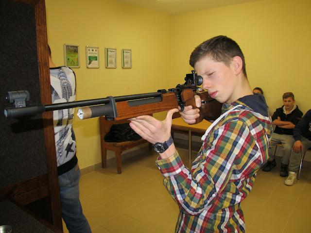 Zawody strzeleckie - 8.JPG